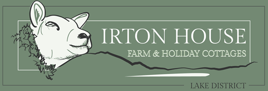 Irton House Farm