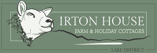 Irton House Farm